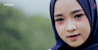 download full album sholawat nissa sabyan terbaru 2018 mp3