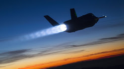 Chiến Cơ F-35 Của Israel Tàng Hình Xuyên Các Hệ Thống Phòng Không Khiến Thiếu Tướng Farzad Ismaili Của Iran Bị Sa Thải