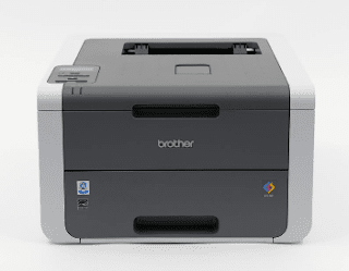 Brother HL-3142CW Driver Download For Mac OS And Windows