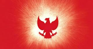 Perbandingan Ideologi Pancasila dan Komunis