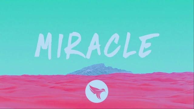 MIRACLE LYRICS- MADEON | ENGLISH SONG