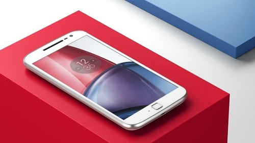 Moto-G4-Plus-get-update-android-7.0-nougat