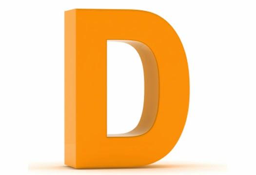 manfaat vitamin d untuk janin ibu hamil | vitamin d untuk ibu hamil