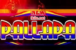 Download Kumpulan Lagu Mp3 Om Pallapa Full Album Terbaru 2018