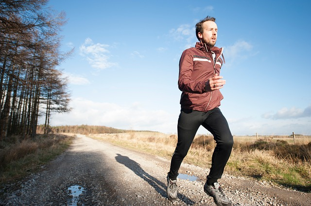 Diabète de type 1 et sport : bien informé, c'est possible !