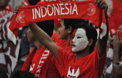 persiapan-indonesia-lawan-thailand-di-piala-AFF