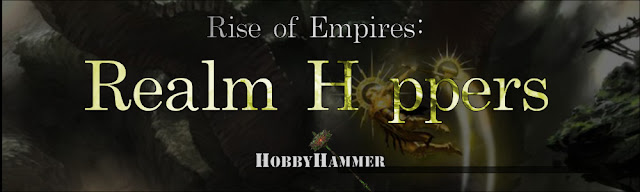RealmHoppersBanner.jpg