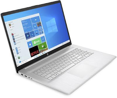 HP 17-cn0002ns