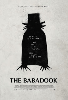 The Babadook<br><span class='font12 dBlock'><i>(The Babadook)</i></span>