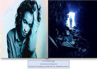 Aida Bello Canto, Psicología, Gestalt, Emociones, Bienestar, Malestar