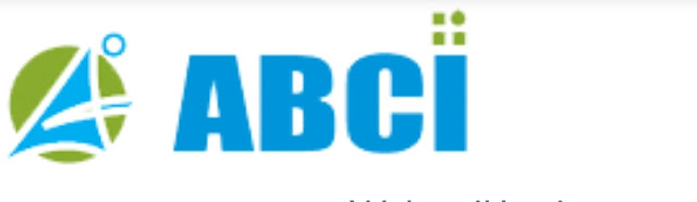 ABCI Infrastructure Pvt. Ltd. Recruitment For Fresh & Exp Candidates