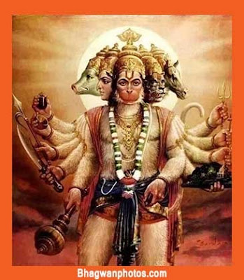Pictures Of Hanuman, Hanuman Image In Hd