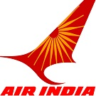 Air India Jobs,latest govt jobs,govt jobs,Supervisor jobs
