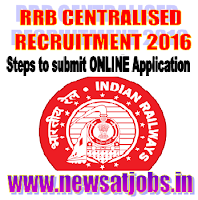 rrb+steps+to+on+line+application