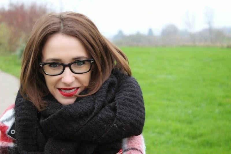 melle-lunettes
