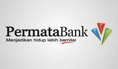 Fundamental saham BNLI