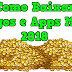 Como Baixar Jogos MOD no Android 2018 - Market Plus