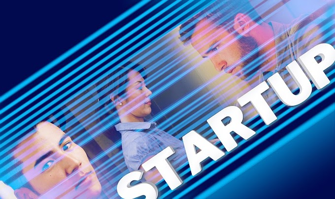 5 Clear Tips for Creating a Successful Startup