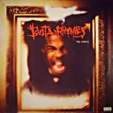 The Lost Tapes: BUSTA RHYMES x BIGGIE x DILLA -