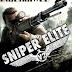 Sniper Elite V2 Full PC Game