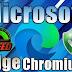 تحميل متصفح Microsoft Edge 83.0.478.45 offline اوفلاين اخر اصدار للنواتين 32 و 64 بت