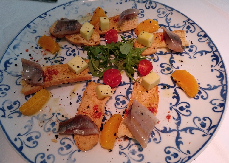 donde-comer-aranjuez-restaurante-matilde
