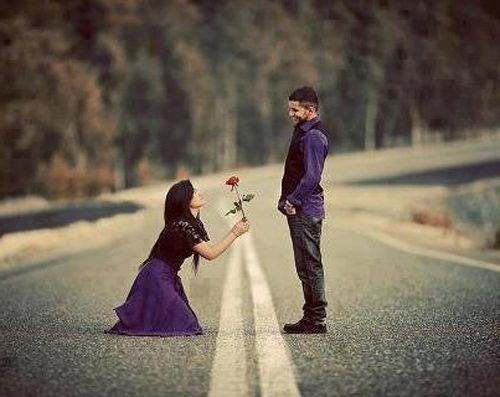 Romantic Status | Love Status In Hindi | Romantic Whatsapp Status In Hindi | Romantic Status For Girls/Boys | Love Hindi Status | Romantic Love Status