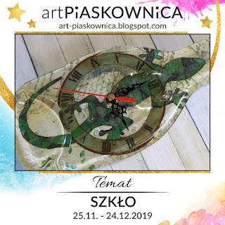 https://art-piaskownica.blogspot.com/2019/11/dt-inka-art-szko.html