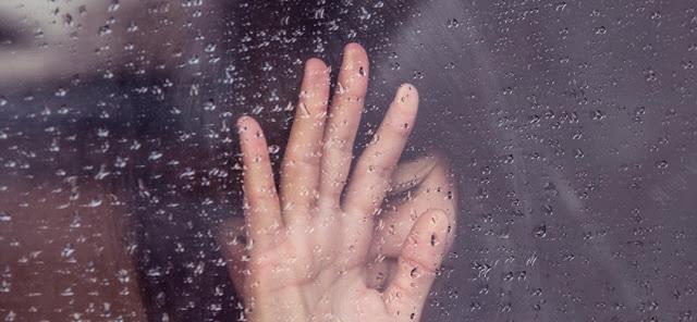 12 sposobów aby pomóc sobie w depresji