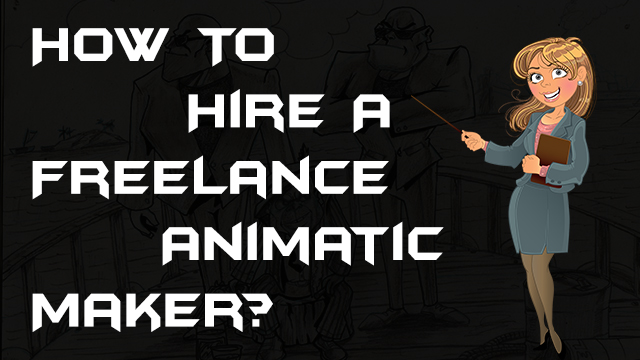 how-to-hire-a-freelance-animatic-maker