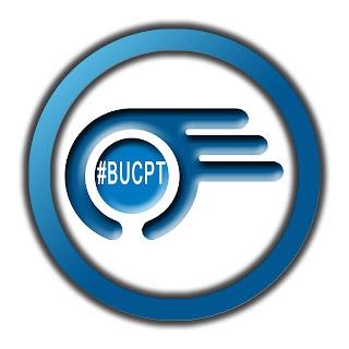 bucpt