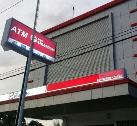 Alamat Lengkap dan Nomor Telepon Kantor Bank Sinarmas di Jakarta Barat