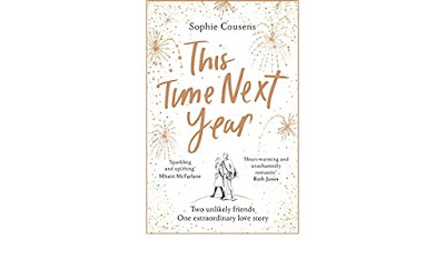 this-time-next-year-sophie-cousens
