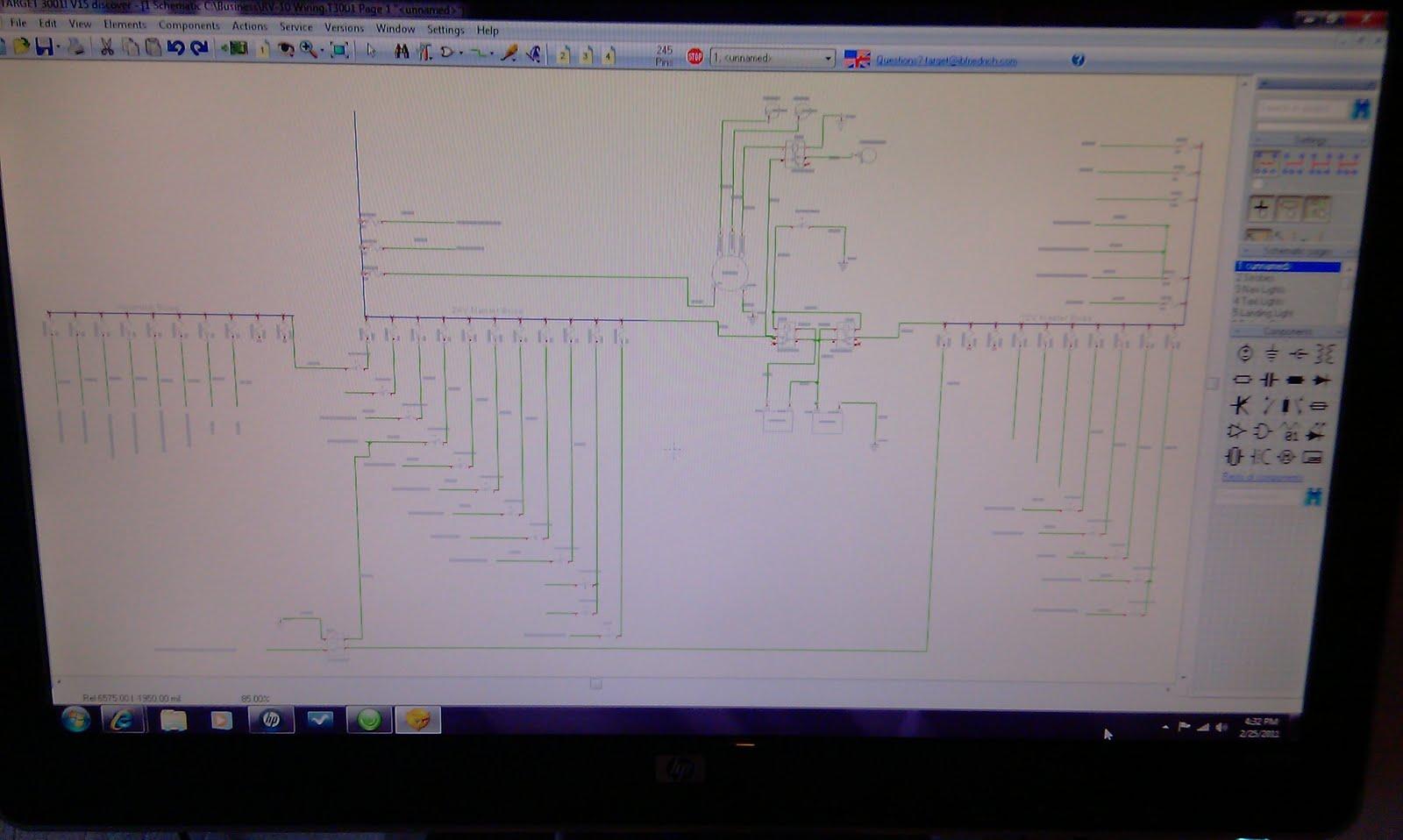 Diagram  Vans Rv 10 Wiring Diagram Full Version Hd