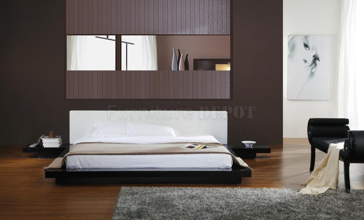 modern contemporary bedrooms contemporary bedrooms hgtv contemporary bedrooms furniture contempory bedroom furniture designstrategistco bedroom furniture modern design