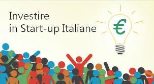 il crowdfunding italiano
