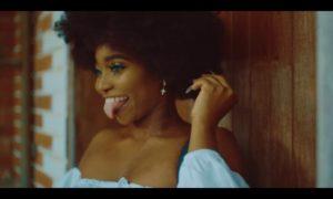 Lisa George Girls Abre Video Download Teelamford