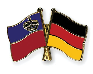 Лихтенштейн – Германия где СМОТРЕТЬ ОНЛАЙН БЕСПЛАТНО 2 СЕНТЯБРЯ 2021 (ПРЯМАЯ ТРАНСЛЯЦИЯ) в 21:45 МСК.