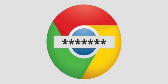 كيفية إنشاء كلمات مرور آمنة وقوية من خلال جوجل كروم