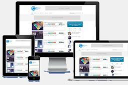 Download Template Blogger Masign Clean Premium 4.1 Disquss
