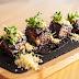Blumenau Gastronômico tem nova edição confirmada em 2020 com duas grandes novidades