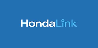 HondaLink App 4.4.0 for iOS Download