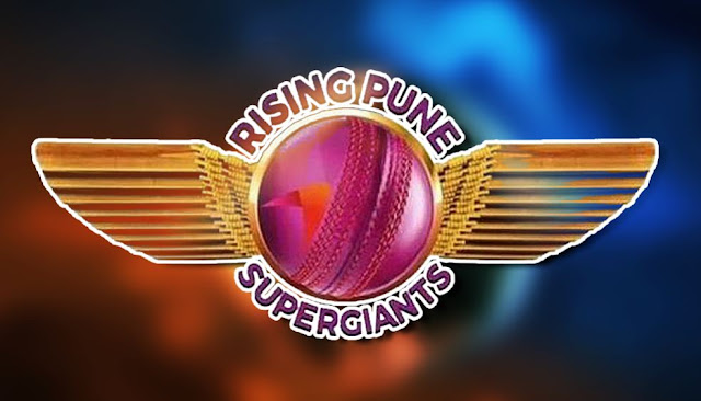Here is the list of Rising Pune Supergiants (RPS) Squad For IPL Season 9 (2016)., Rising Pune Supergiants (RPS) Squad For IPL Season 9 (2016), list download pdf, ipl vivo season 9 ipl 2016, indian premier league