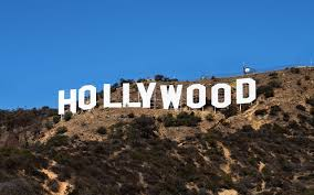 Hollywood Hfrnews