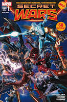 http://nothingbutn9erz.blogspot.co.at/2016/02/secret-wars-1-panini-rezension.html