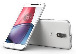 مواصفات  و مميزات  هاتف Motorola Moto G5
