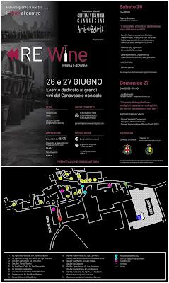 evento vino re wine