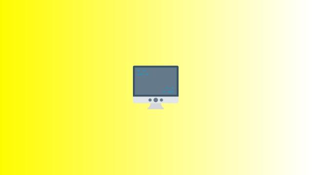 Pengertian LCD