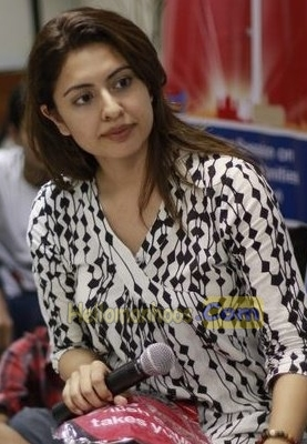 Sidra Iqbal Wiki, Age, Family, Husband, Children, Education, Biography