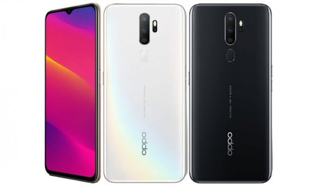 oppo-a5-2020-colors